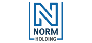 NORM HOLDİNG